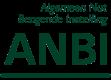 ANB logo groen (1)