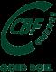 CBF logo groen (1)